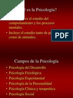 capituloilacienciapsicologica-090524165958-phpapp01
