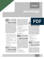 84386377 Desglose Neumologia 2011