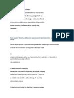 Guía para el diseño, utilización y evaluación.docx