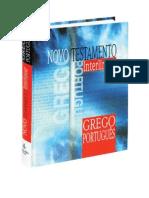 Apocalipse Interlineargrego Portugus Gilbertopickering 110915160241 Phpapp02