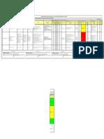 Copia de Iper de Instalacion de 1300 Mtrs de Fibra Optica
