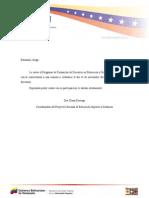 Programa_nacional_de_formacion_docente_en_EaD.doc