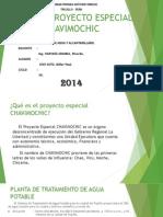 VISITA AL PROYECTO ESPECIAL CHAVIMOCHIC.pptx