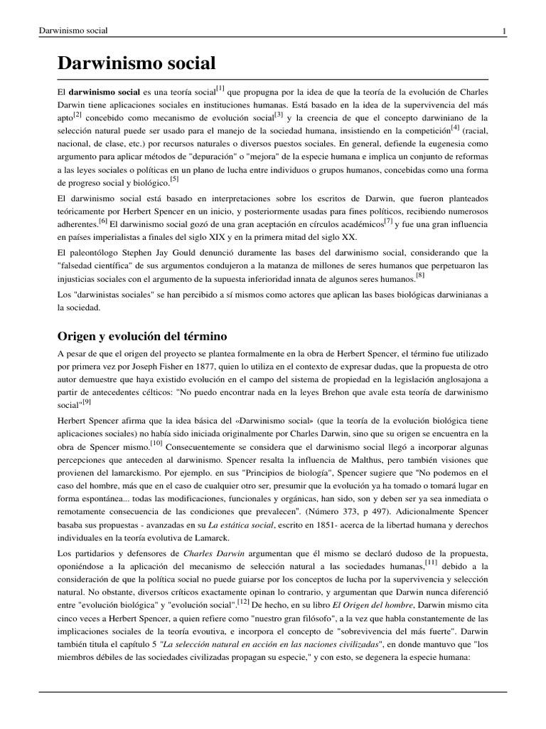 Gst62 Form Pdf
