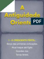 antiguidadeorientalmesfenperhebegi-110819152148-phpapp01
