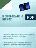 El_proble..