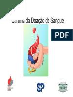 cartilha_doacao