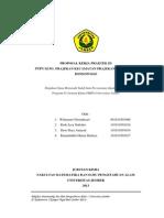 Magang PG Pradjekan (2)