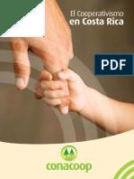 CooperativismoenCosta Rica