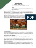PLAN B Orquideorama