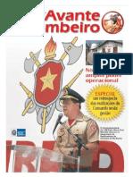 Revista Avante Bombeiro Dezembro2010