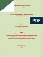 Manual Teolog-A Del Dsc-pulado.docx