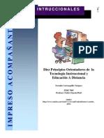 pdf impreso final en word 4-29-2014 noraida