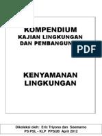 KONSEP-KENYAMANAN-LINGKUNGAN1