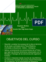 Biofisica 1.ppt