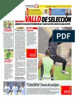 El_bocon_2014!05!01 - Lima - Fútbol Nacional - Pag 6