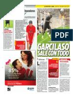 El_bocon_2014!05!01 - Lima - Fútbol Nacional - Pag 8