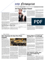 LibertyNewsprint com 3-04-08 Edition