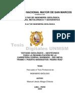 T_completo[2].pdf