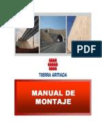 Tierra-Armada-Manual-de-Montaje.pdf