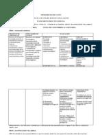 sec  didactica tecnologia comercial xi-14