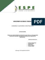 PERFIL PROYECTO III.pdf