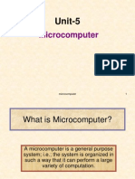 Microcomputer Ppt