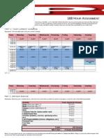 168 hour assignment - juan velasco 3 19 2014