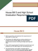 HB5_SBOEDecisionPoints