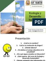 Ecologia_1