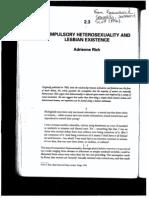 Compulsory+Heterosexuality