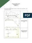 Estatica Estructural Serie No 2 (1)