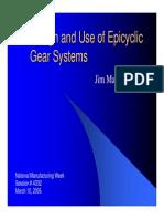 43105250-DesignEpicyclicGearSystems-JimMarsch