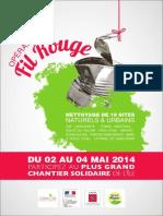programme_journees_operation_fil_rouge (1).pdf