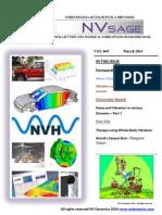 Nvsage Mar2014-Vol 49