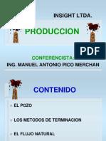 4presentacion Conferencia de Produccion Del Pozo
