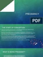 pregnancy1