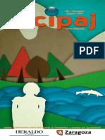 Boletin del Cipaj mayo 2014.pdf