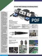40695.pdf