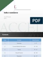 Accel - India - eCommerce - v2.2 (1)