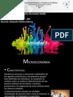 MIC_U1_A5_MAHP.ppsx