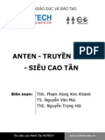 Anten Ts Sct