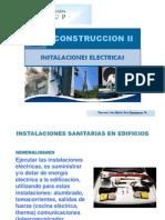 12.INSTALACIONES ELECTRICAS