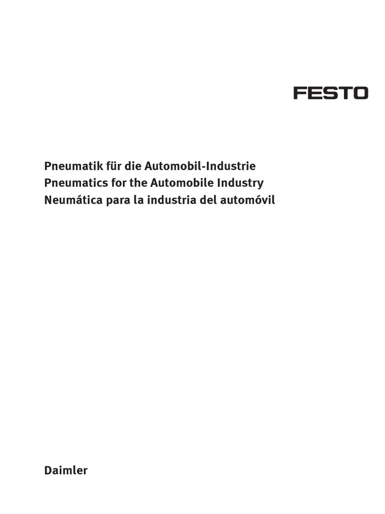 Push Adapter Verbinder Pneumatik Druckluft Festo Quickstar 5x 6mm x G1//4