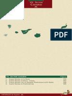 Sector VII Tcm7-166024