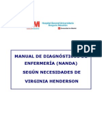 Manual Nanda Actualizado 2013