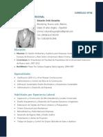 CV Arq. Eduardo Ortiz González a.14 - Completo