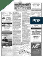 Merritt Morning Market 2576 - May 2