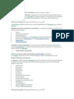 pruebas funcion hepatica.doc