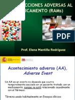 RAMS Farmacia 2013